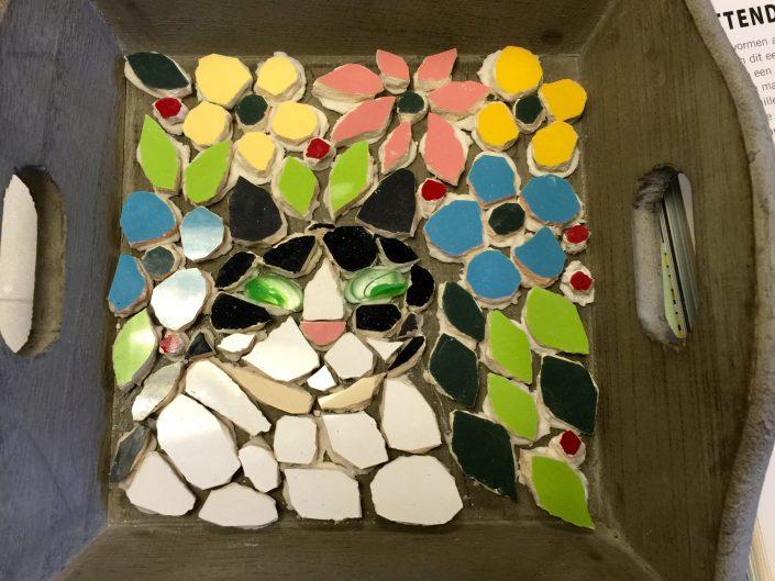 Bedrijfsuitje op Locatie Gemeente Garderen MosaicAffairs